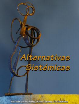 Alternativas Sistémicas
