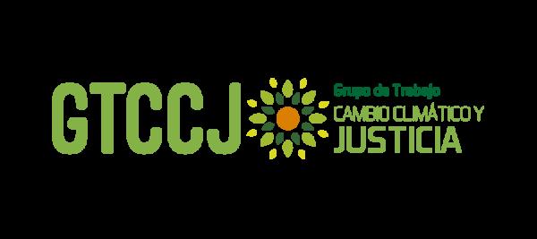 gtccj-logo-mediano-fondo transparente
