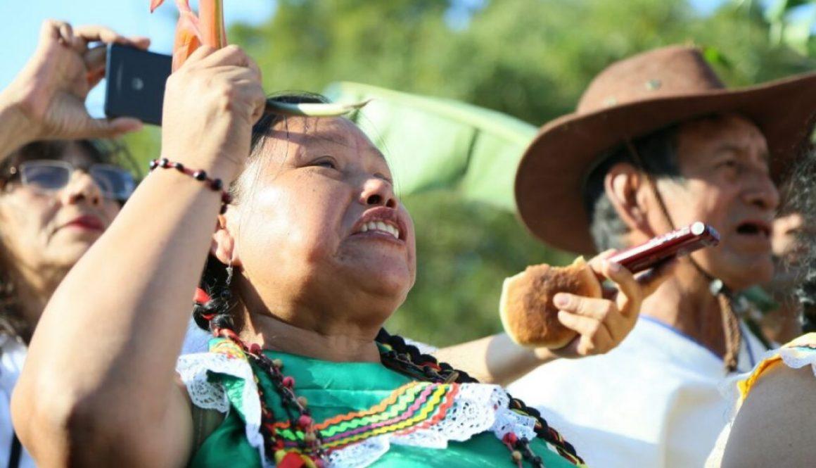 Art 3 Derechos - Foto 1 - Coordinadora de Defensa de los Territorios