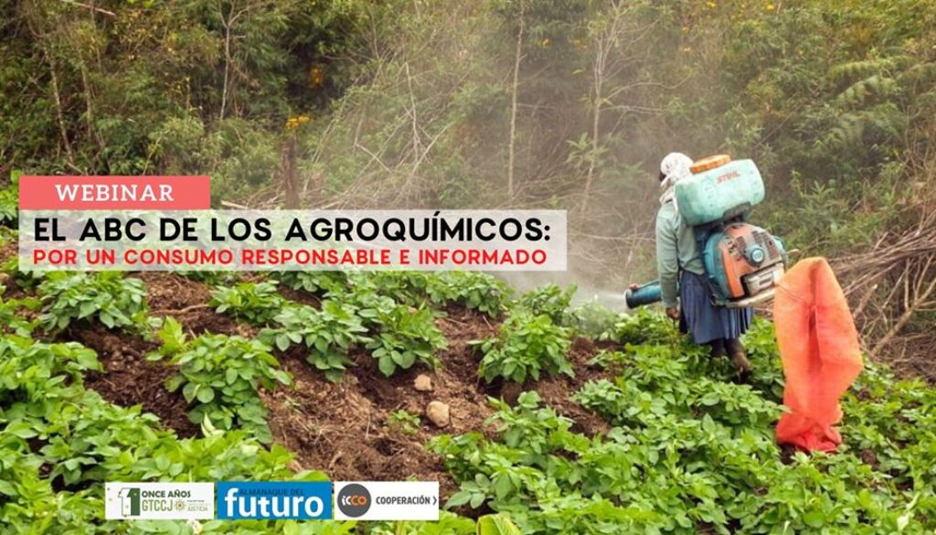 arte webinar agroquimicos