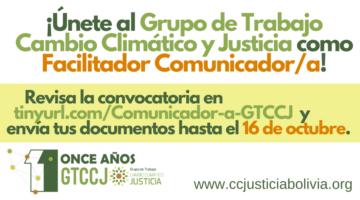 Comunicador_a_GTCCJ_2020