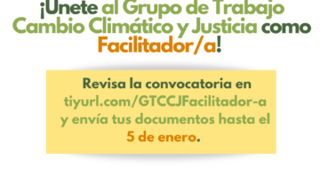 Convocatoria_Facilitador
