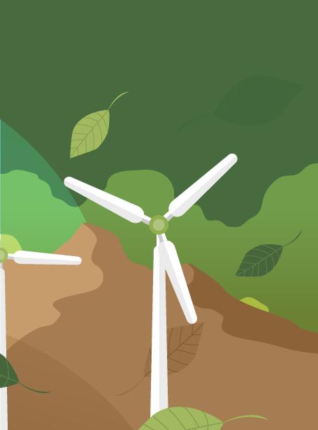 """La principal emisión de gases efecto invernadero proviene de la extracción de combustibles fósiles, en Bolivia es necesario desarrollar información para comprender que la extracción hidrocarburífera y la construcción de mega hidroeléctricas no es el camino al """"vivir bien"""". El GTCCJ promueve procesos transicionales hacia las energías renovables que aprovechen las bondades geográficas y los potenciales energéticos del país."""