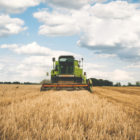 ¿Por qué SI debiésemos apostar por una agricultura que hace mucho más que solo producir alimentos?